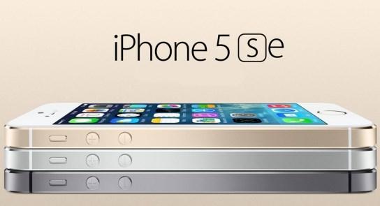 iphone se mi iphone 6s mi