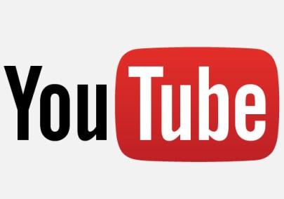 youtube zararları