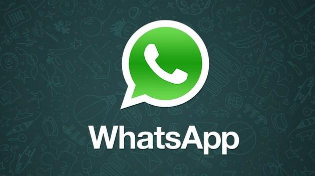 whatsapp bilgisayarda kullanma