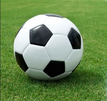 euro 2016 a milli maç programı