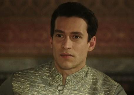 sultan ahmet'ten sonra kim geliyor