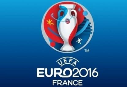 euro 2016 turu nasıl geçeriz
