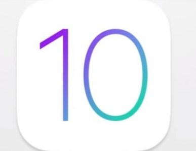ios 10 iphone 5