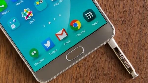 Galaxy Note 4 Wi Fi Kopma Ve Baglanti Sorunu Nasil Cozulur