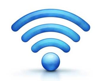 a7 wi fi olarak bağlanma