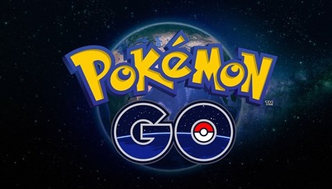 pokemon go play store
