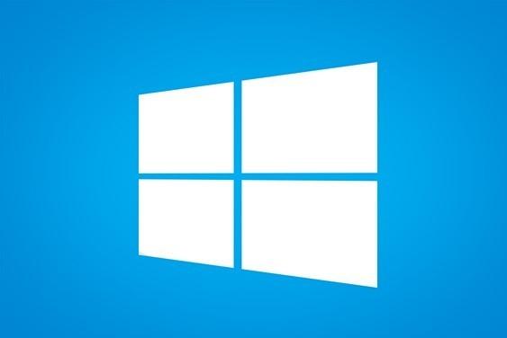 windows 10 güncelleştirme kapatma işlemi