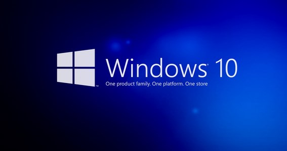 windows 10 tema