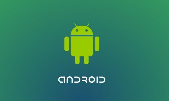 android gizli ses kaydı nasıl yapılır
