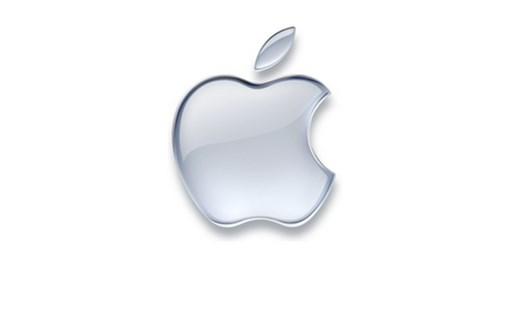apple servis randevusu alma işlemi