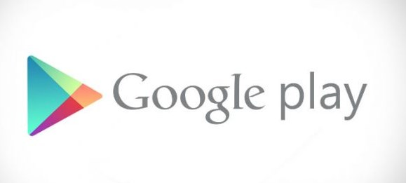 google play store pc
