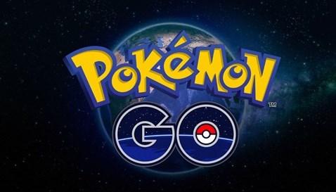 pokemon go güncelleme