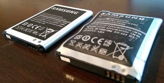 batarya-neden-siser