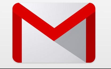 gmail-toplu-mail-silme