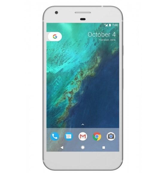 google-pixel-xl-ozellikleri