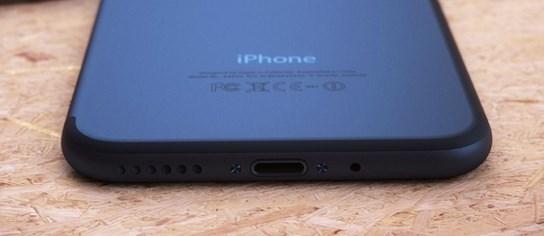 iphone-7-home-tusu