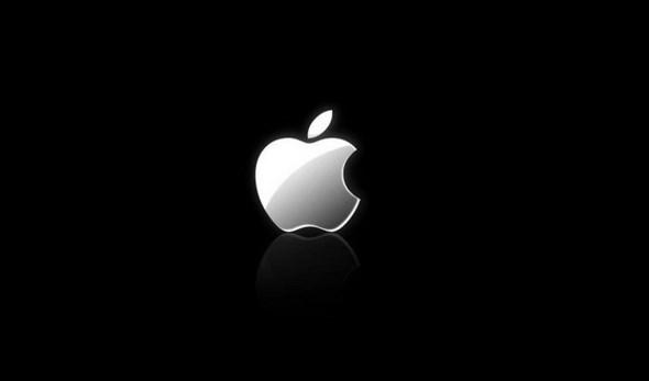 iphone-cihaz-degisim