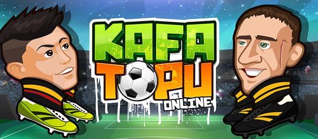 kafa-topu-online-1