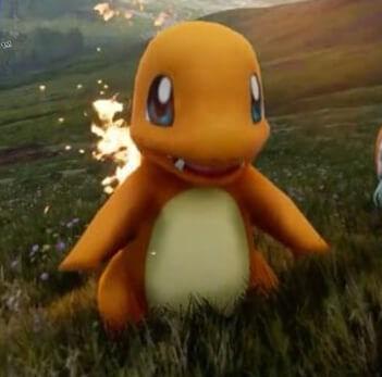 pokemon-go-yüz yüze savaş