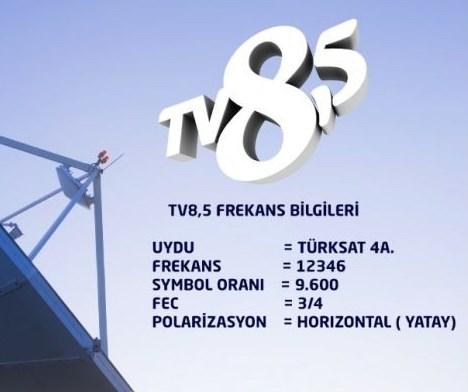 tv-8-bucuk-frekans-bilgileri