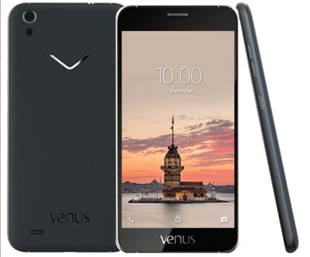 vestel-venus-v3-5040
