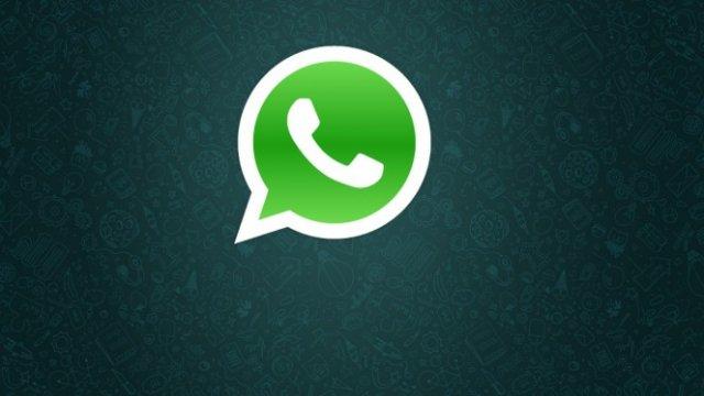 whatsapp otomatik indirme kapatma