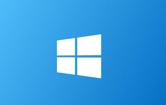 windows 10 gizli özellikleri