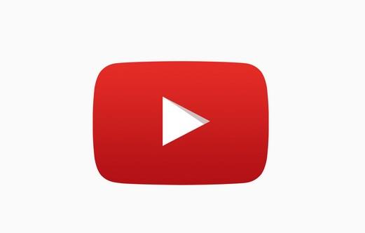 youtube-6-saniye-takilma-sorunu