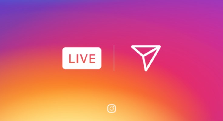 instagram-canli-yayin