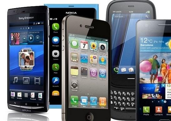 akilli-telefonlar