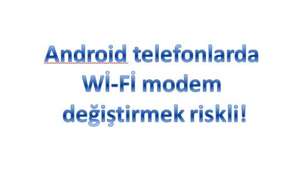galaxy-s4-wi-fi-modem