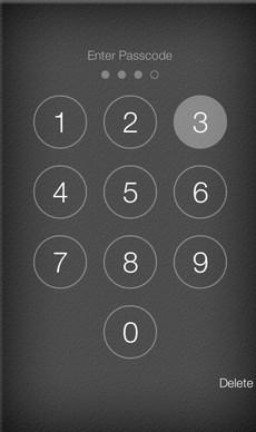iphone-sifre-kirma