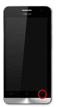 zenfone-3-ekran-goruntusu-alma