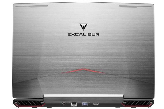 casper-excalibur