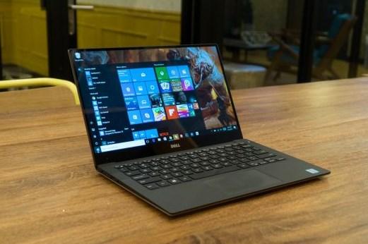 13 inç laptoplar