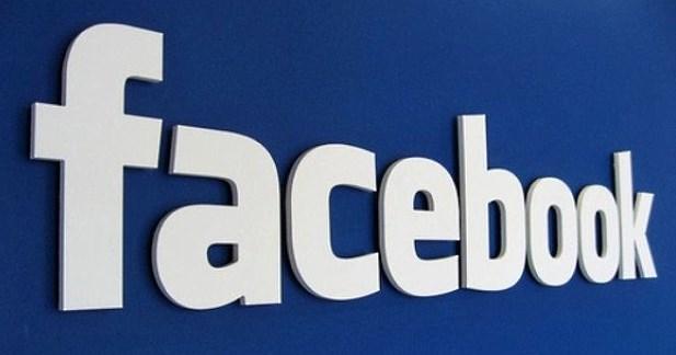 facebook video indir
