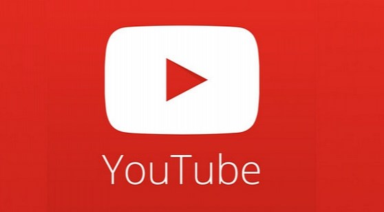 yt player play store
