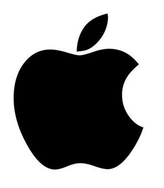 windows mac