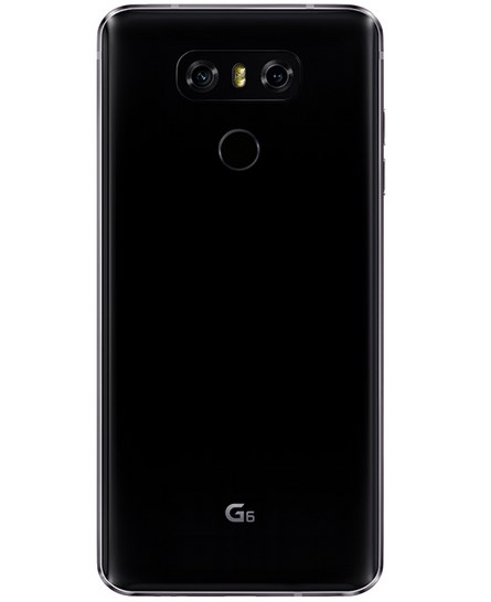 lg g6 cüzdan kılıf