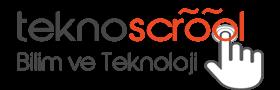 Teknoscrool – Bilim ve Teknoloji Haberleri
